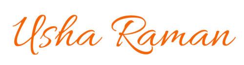 Usha Raman